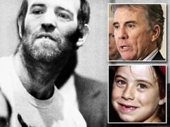 Unsolved Child Murders And Deaths