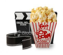 Movie Rewards Programs
