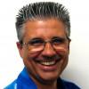 Steve Balliett profile image