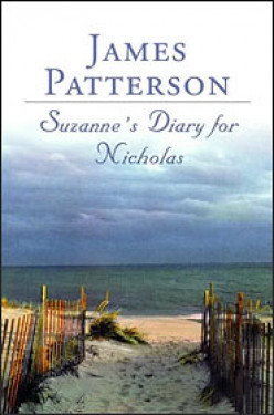 "A Review ""Suzanne's Diary for Nicholas"" by James Patterson"