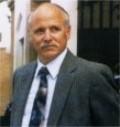 Mike Friedman aka mckbirdbks