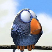 Kai0224liu profile image
