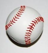 Sports Trivia Questions - Baseball Trivia