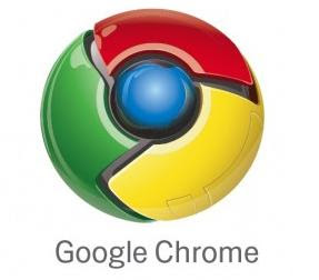 Where do I find cookies in Google Chrome?