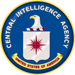 Department of Lies?