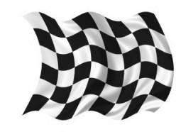 Sports Trivia Questions - NASCAR Trivia