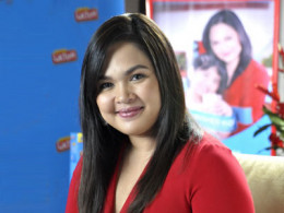 Dianne - bestfriend of Gina. love of Ricky