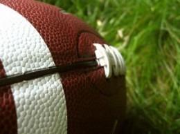 Sports Trivia Questions - NFL Trivia