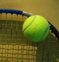Sports Trivia Questions - Tennis Trivia