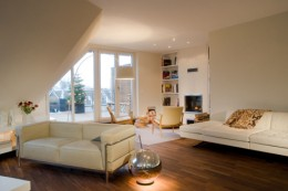 Image credit: www.minimalisti.com/living-room/06/stylish-modern-loft-iris-steinbeck.html