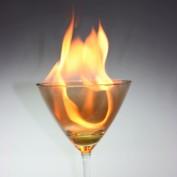 Bartender-James profile image