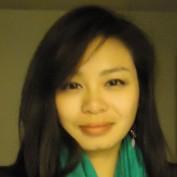 mydurxiong profile image