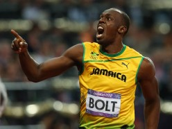 Usain Bolt the Fastest Human - Does Yam Contributes to His Superb Speed Like His Father Claimed?