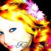 katelynann97 profile image