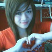 Sakaki profile image