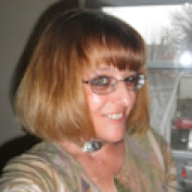 Cynthias411 profile image