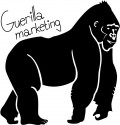Guerrilla marketing in general and tips on How to build a successful viral marketing campaign