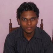 travelsrilanka profile image