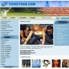 Tickethabdotcom profile image