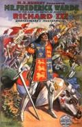 Penman's and Shakespeare's Richard III