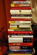 Tips For Saving Money on Books