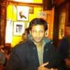 Amar Shanghavi profile image