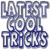 latestcooltricks profile image