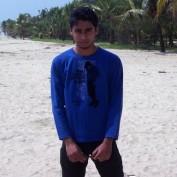 mithunprakash profile image