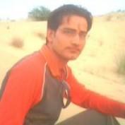 raja_sangwan profile image