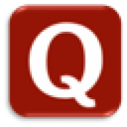 https://usercontent1.hubstatic.com/7005630_f260.jpg