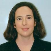 ChaplinSpeaks profile image