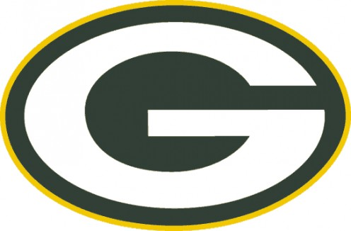 The Green Bay Packers are #1 on this list.  They look to improve defensively and build off an impressive 15-1 season that ended in disappointment after failing to defend their SB championship.
