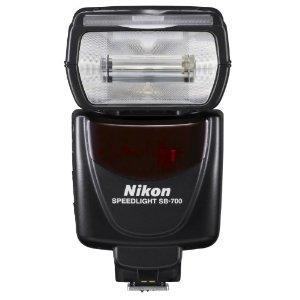 Nikon Speedlight Flash