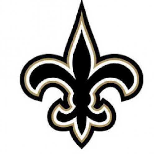 The New Orleans Saints look to get past Bountygate and challenge the Packers and Giants for the NFC crown.