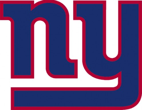 The Giants look to defend their Super Bowl title after yet another magical postseason run that ended in them defeating the New England Patriots for the championship
