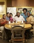 All's Well That Ends Well: The Final Episode of Tyler Perry's 'House of Payne'