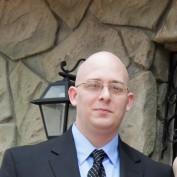 Sapper profile image