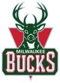 Will The Milwaukee Bucks Make The NBA Playoffs in 2013?