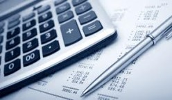 Tips To Help Balance Your Budget