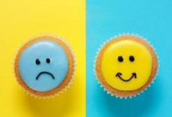 How to Improve Your Mood: Get Back the Good Feelings