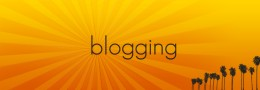 Incorporate StumbleUpon into your blog's social media strategy as a way to get followers.