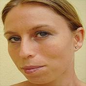 Linda Da Silva profile image