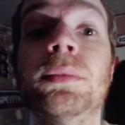 ggultra2764 profile image