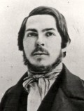 Friedrich Engels and George Orwell and the Literature of the North of England