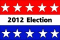 Politics:   Presidential Elections and the Media