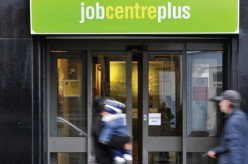 Dispatches - Tricks Of The Dole Cheats: Fact Or Fiction?