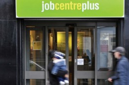 Are Jobseeker's really pulling a fast one?