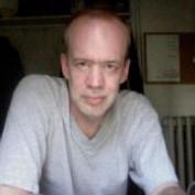 Matt Hatter profile image