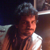 Zainejaz profile image