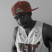 Godwin Nwando profile image